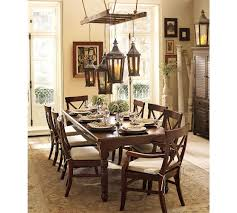 black dining room table pottery barn. living room square iron based coffee table pottery barn dark gloss shelves wall mounted black floor dining