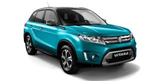 new car launches maruti suzukiUpcoming car launches in 2016  autoX