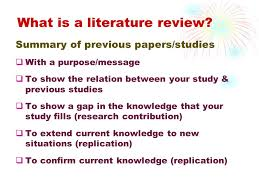 Thesis Results Findings Data Presentation Writing Services Purchase a  dissertation research proposal Dissertation desviador Purchase a Resume CV Cover Letter