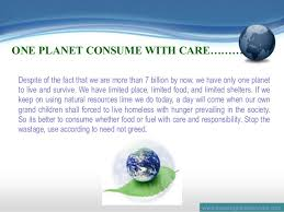 world environment day environment auxanoglobalservices com 6