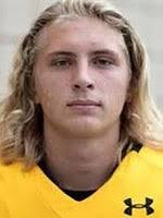 Brody Hughes, Temecula Valley, Safety