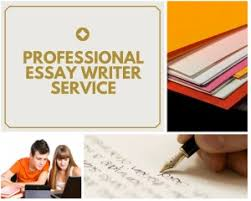 professional essay writer service essaywritingacer professional essay writer service essaywritingacer