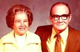Iva Barnett Obituario - Austin, TX