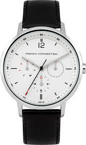 Купить Мужские наручные <b>часы FRENCH CONNECTION</b> ...
