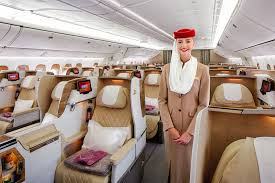 business cl for boeing 777