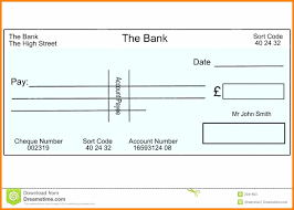 Payment Receipt Format In Word 100 cheque payment receipt format in word cio resumed 24