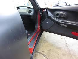 car door jamb. IMG_0436 IMG_0435 Car Door Jamb O
