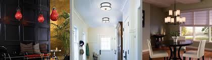 spotlights ceiling lighting. Destination Lighting Shop All Ceiling Lights Spotlights