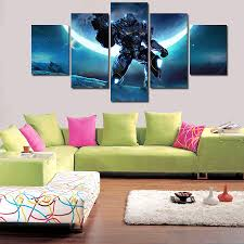full size of living room large canvas art for living room wall decorating ideas for  on extra large fabric wall art with large canvas art for living room wall decorating ideas for living