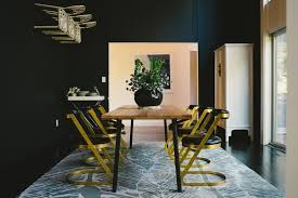 Interior Design For Office Stunning Interior Designer Crush Natalie Officer Of Natalie O Design