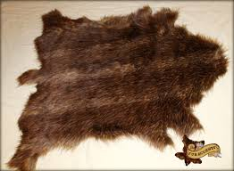 faux bear skin rug with head bear skin rug with head uk and fake for