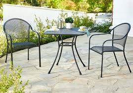 sams club outdoor furniture through 7 is having select patio lazy boy replacement cushions
