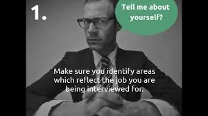 top most commonly asked job interview questions top 10 most commonly asked job interview questions