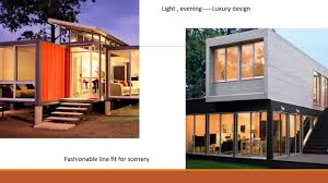 House With Shop Design 2019 Popular Prefabricated Mobile Shipping Container Coffee Shop Design Ice Cream Shop Container Cafe Kiosk Buy Shipping Container Coffee Shop