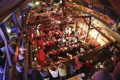 47 Best Houston Arts Entertainment Images Live Music