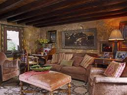 luxury rustic furniture. innovative ideas rustic living room furniture luxury inspiration amazing