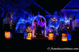 full size of red white blue solar rope lights powered fairy lighting extraordinary decorations marvelous outdoor