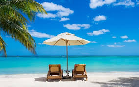 Caribbean Islands Comparison Chart Quiz Which Is The Best Caribbean Island For You