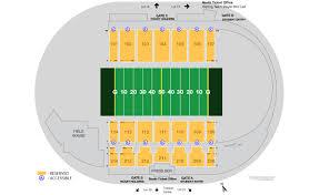 Nccu Football Stadium Seating Chart Towson University Unitas Stadium Towson Tickets Schedule Seating Chart Directions