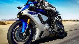 3840x2160 motorcycles desktop wallpapers yamaha yzf r1 20