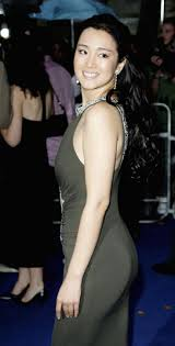 best images about chinese actors lucy liu kung stunning chinese gong li stylish sex icon she has twice