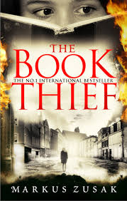 the book thief definitions markus zusak amazon  the book thief definitions markus zusak 9781862302914 amazon com books