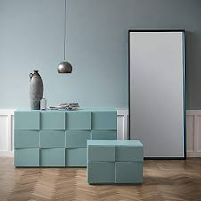 italian furniture designs. Chest Of Drawers Italian Furniture Designs