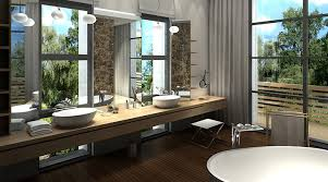 Small Picture top home design trends for 2016 transitional bathroomjpg 20 best