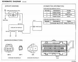 hyundai entourage cylinder l dtc p graphic