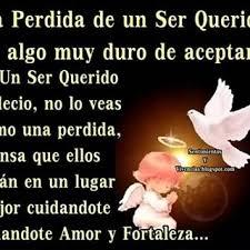 Araceli Galindo Facebook, Twitter & MySpace on PeekYou