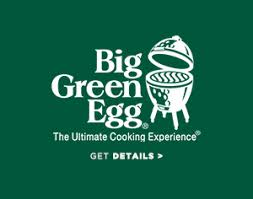 Big Green Egg 0 Financing Voted Best Furniture Store Furniture Stores In Elizabethtown Ky I33