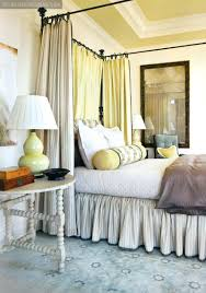 Showhouse Bedroom Game Changer Ahl