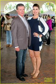 alan thicke wife. Interesting Alan Alan Thickeu0027s Wife Tanya Breaks Silence On His Death Throughout Thicke 2