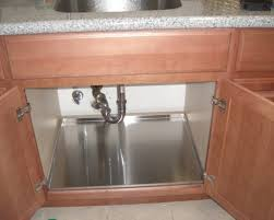 kitchen sink base cabinet. Fine Base Kitchen Sink Cabinets Throughout Base Cabinet S Glitzburgh Co Decorations 15 With N