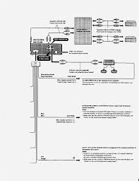 sony xplod wiring diagram and 52wx4 harness wirdig readingrat net Ford Mustang Wiring Diagram sony xplod wiring diagram and 52wx4 harness wirdig readingrat net throughout beautiful cdx gt35uw