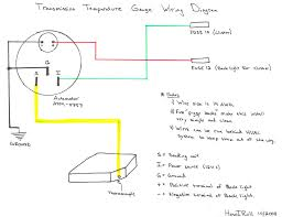 project housefund tj build on the cheap it s howiroll page  after receiving several pm s concerning the wiring harness diagram for the trans temp gauge installation i drew up a diagram