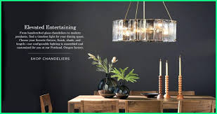 restoration hardware bulbs
