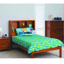 Single Bedroom Suites Newcastle Bed Suite Pine Discount