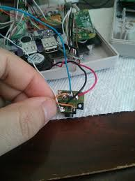 how to original gb jack speaker setup sudomod you need to de er switch b so that it no longer has contact ground switch b is connected to switch a but only when no plug is connected