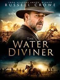 Prime Video: The Water Diviner