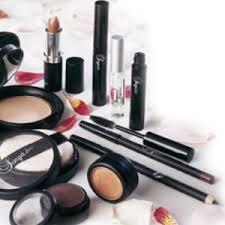 benefits of using hypoallergenic makeup