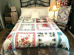extra large king duvet cover s oversized cal covers inside idea 14