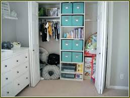 Target Closet Organizer Target Closetmaid 12 Cube Organizer
