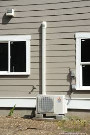 How Does A Heat Pump Heat Best 25 Heat Pump Ideas On Pinterest Heat Pump System Heat