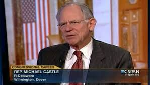 Michael N. Castle | C-SPAN.org