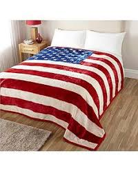 cheers to the red, white and blue | for the home | Pinterest ... & cheers to the red, white and blue | for the home | Pinterest | Cheer, Duvet  and Modern boys rooms Adamdwight.com