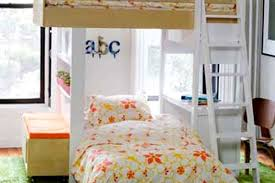 incredible loft beds white furniture design children bedroom interior casa with regard to bedroom furniture brooklyn ny casa kids brooklyn furniture