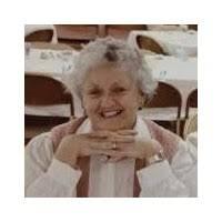 Find Myrtle Christensen at Legacy.com