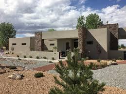Spec Home Designs We Offer New Spec And Design Build Custom Homes A Locally
