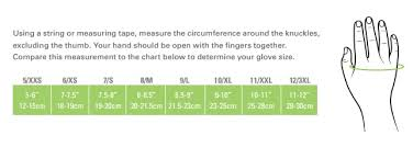 Hexarmor 2030 Rig Lizard Silicone Grip Impact Gloves